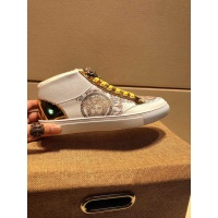 Versace Casual Shoes For Men #529628