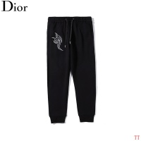 Christian Dior Pants Trousers For Men #529802