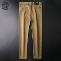 Versace Pants Trousers For Men #529924