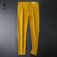Ralph Lauren Polo Pants Trousers For Men #529949