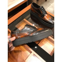 Prada Casual Shoes For Men #530139