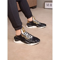 Versace Casual Shoes For Women #530165