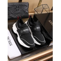 Boss Casual Shoes For Men #530167