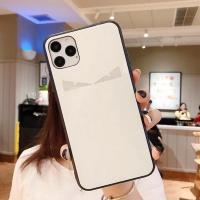 Fendi iPhone Case #530212