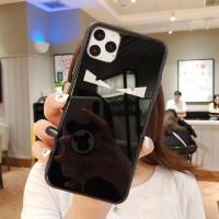 Fendi iPhone Case #530216