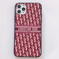 Christian Dior iPhone Cases #530286