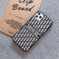 Christian Dior iPhone Cases #530287