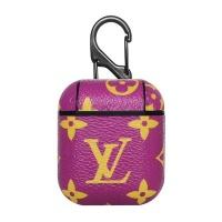 Louis Vuitton LV Airpod Case #530296