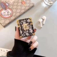 Christian Dior Airpod Case #530306