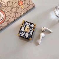 Christian Dior Airpod Case #530307