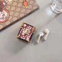 Christian Dior Airpod Case #530308