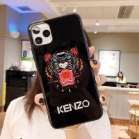 Kenzo iPhone Cases #530309
