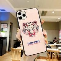 Kenzo iPhone Cases #530310