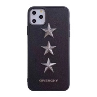 Givenchy iPhone Cases #530311
