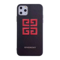 Givenchy iPhone Cases #530312
