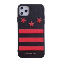 Givenchy iPhone Cases #530313