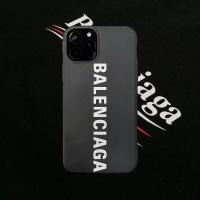 Balenciaga iPhone Cases #530316
