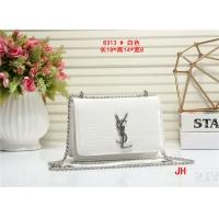 Yves Saint Laurent YSL Fashion Messenger Bags #530727