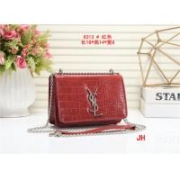 Yves Saint Laurent YSL Fashion Messenger Bags #530728