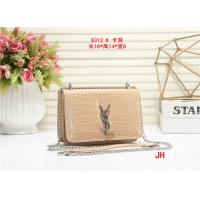 Yves Saint Laurent YSL Fashion Messenger Bags #530730