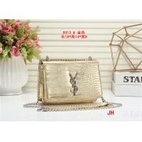 Yves Saint Laurent YSL Fashion Messenger Bags #530731