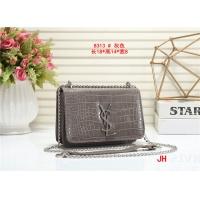 Yves Saint Laurent YSL Fashion Messenger Bags #530732