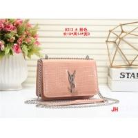 Yves Saint Laurent YSL Fashion Messenger Bags #530736