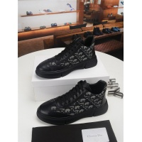Christian Dior Casual Shoes For Men #530764