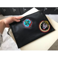 Versace AAA Man Wallets #530842