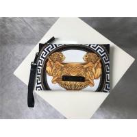 Versace AAA Man Wallets #530843