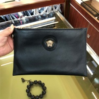 Versace AAA Man Wallets #530846