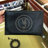 Versace AAA Man Wallets #530850