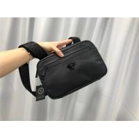 Versace AAA Man Messenger Bags #530855