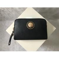 Versace AAA Man Wallets #530859