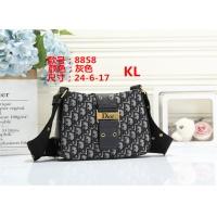 Christian Dior Fashion Messenger Bags #530907