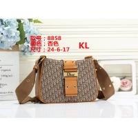 Christian Dior Fashion Messenger Bags #530909