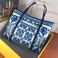 Dolce & Gabbana AAA Quality Handbags #530987