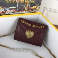 Dolce & Gabbana D&G AAA Quality Messenger Bags #530995