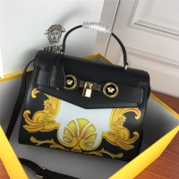 Versace AAA Quality Handbags #531025