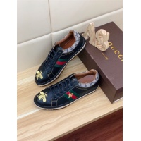 Fendi Casual Shoes For Men #531040
