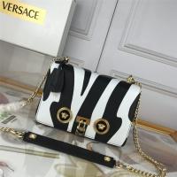 Versace AAA Quality Messenger Bags #531104