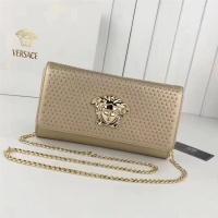Versace AAA Quality Messenger Bags #531162