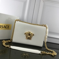 Versace AAA Quality Messenger Bags #531171