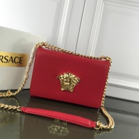 Versace AAA Quality Messenger Bags #531173