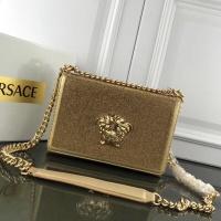 Versace AAA Quality Messenger Bags #531188