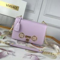 Versace AAA Quality Messenger Bags #531207