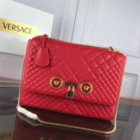 Versace AAA Quality Handbags #531209