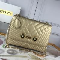 Versace AAA Quality Handbags #531210