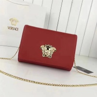 Versace AAA Quality Messenger Bags #531222