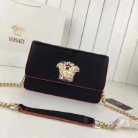 Versace AAA Quality Messenger Bags #531231